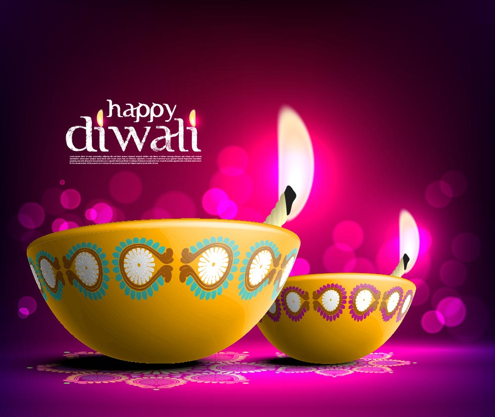 diwali-greetings