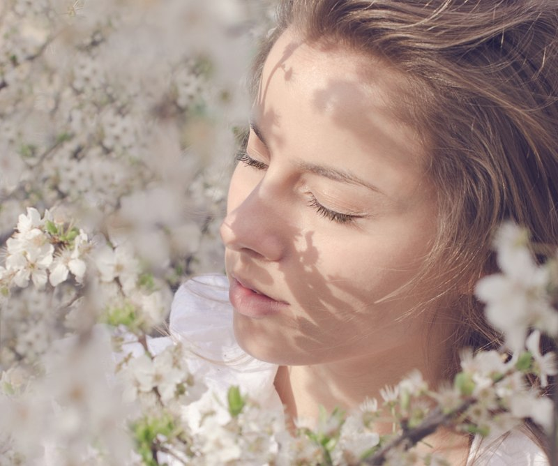 Beautiful Portrait Photography by Tanya Markova (10)