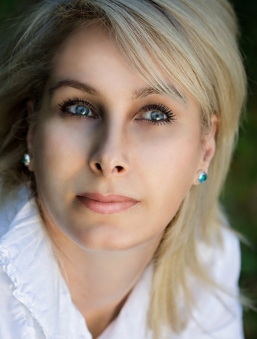 Beautiful Portrait Photography by Tanya Markova (3)