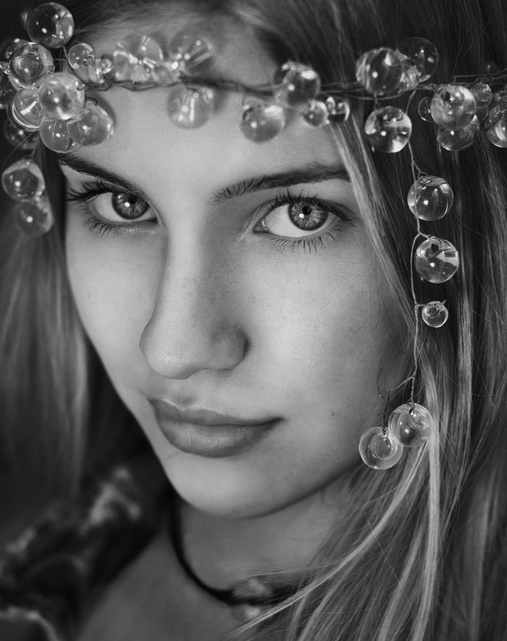 Beautiful Portrait Photography by Tanya Markova (4)