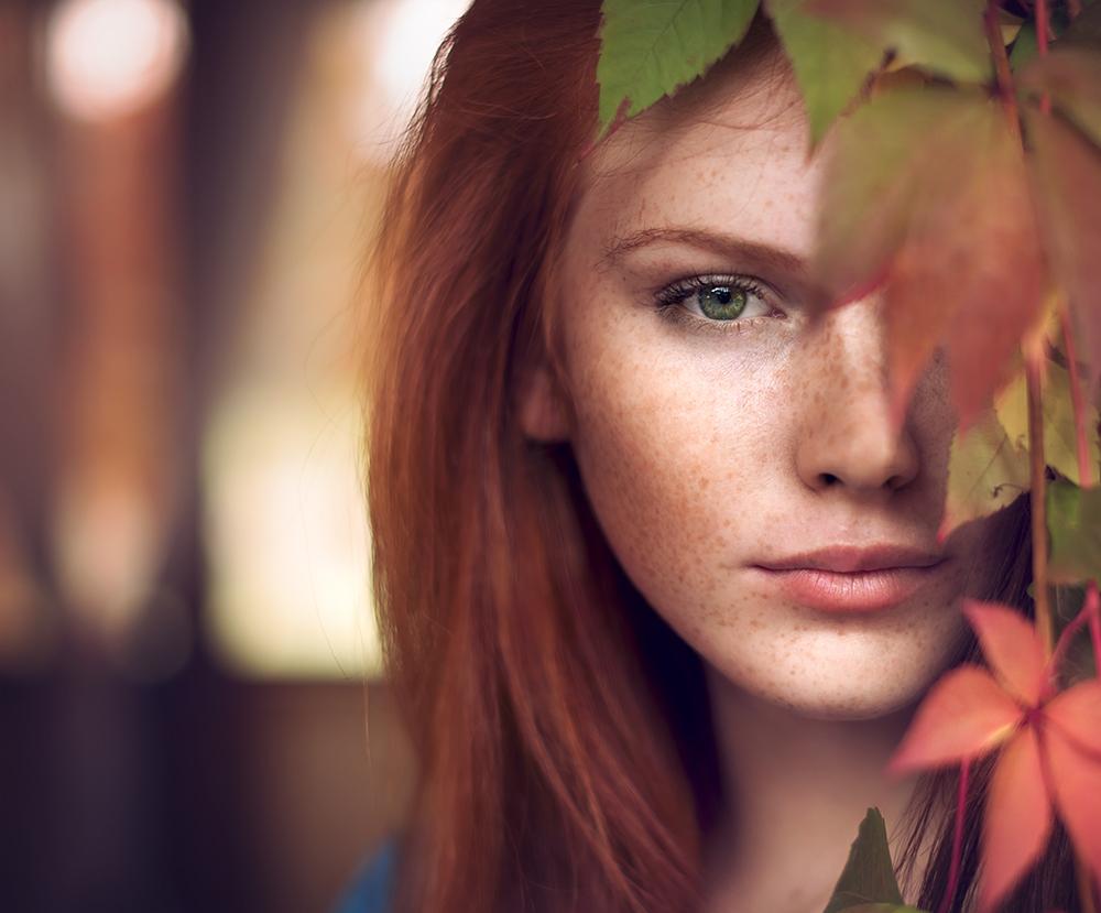 Beautiful Portrait Photography by Tanya Markova (7)