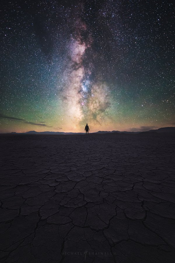 Eye Catching Nature Photography by Michael Shainblum (1)