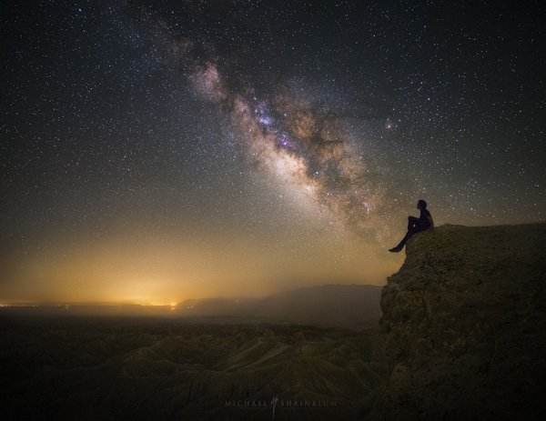 Eye Catching Nature Photography by Michael Shainblum (3)