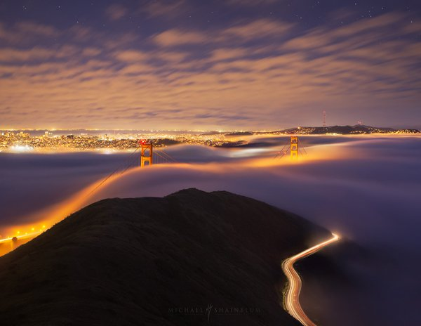 Eye Catching Nature Photography by Michael Shainblum (4)