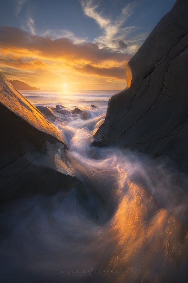 Eye Catching Nature Photography by Michael Shainblum (5)