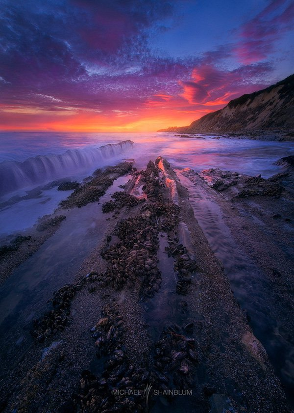 Eye Catching Nature Photography by Michael Shainblum (6)