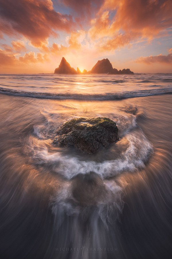 Eye Catching Nature Photography by Michael Shainblum (8)