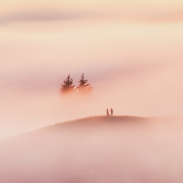 Eye Catching Nature Photography by Michael Shainblum (9)