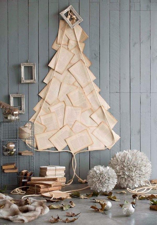 Alternative-Christmas-Trees