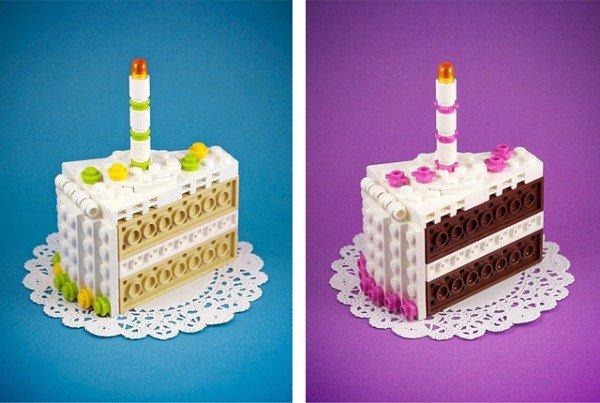 Cake-lego-DIY-600x403