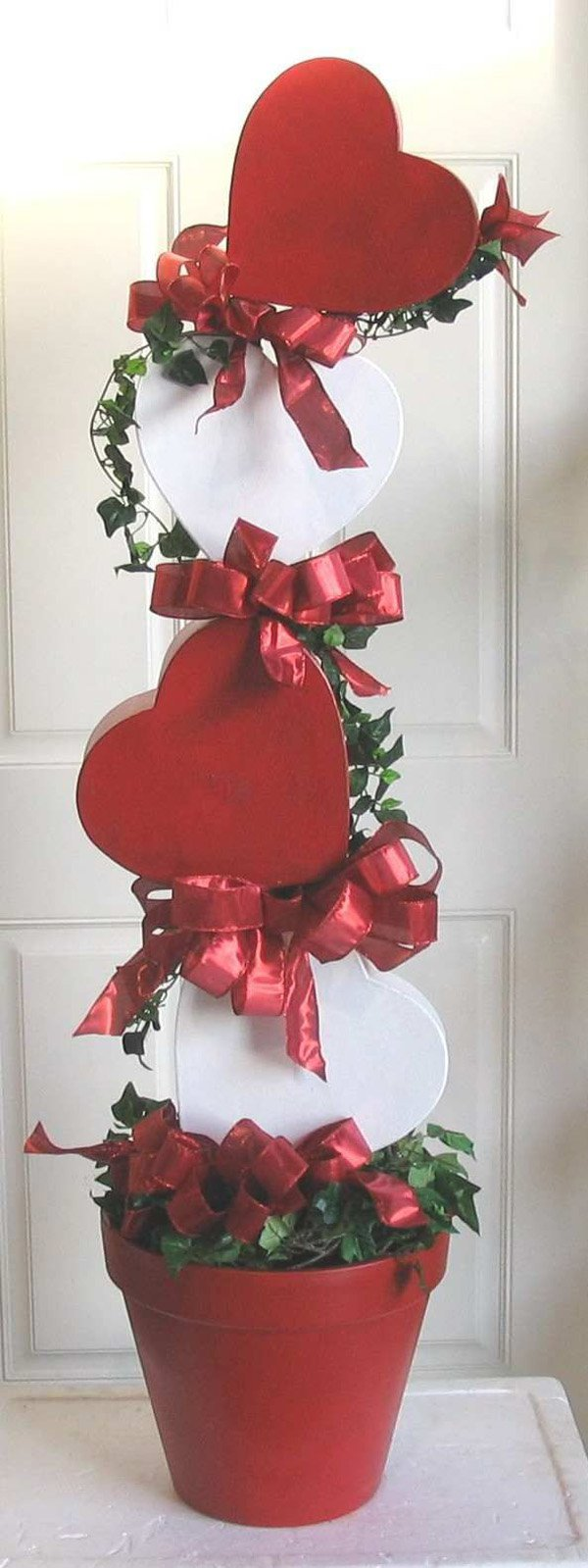 DIY-Valentine-Hearts