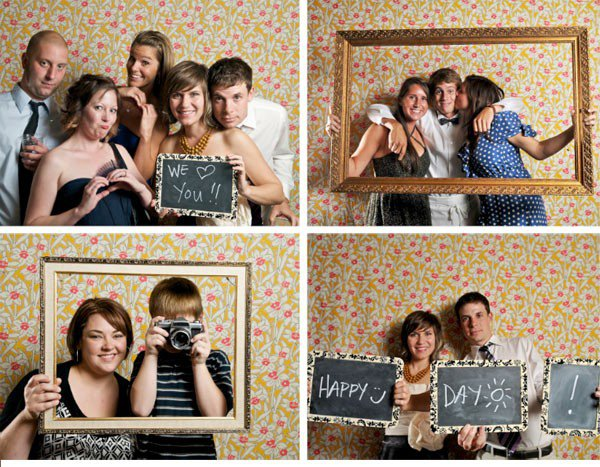 DIY-photobooth-600x467