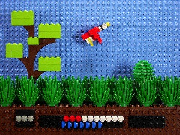 Lego-Games-600x450