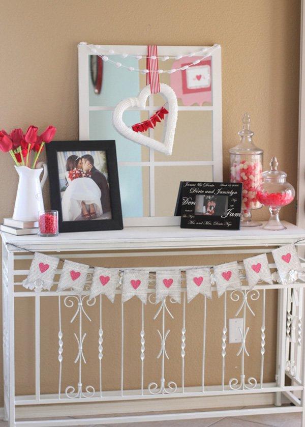 Valentine-Hanging-Heart