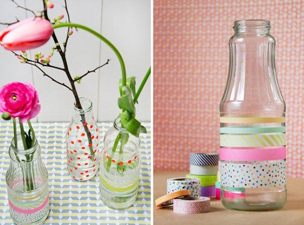Washi-Tape-Bottles-600x446