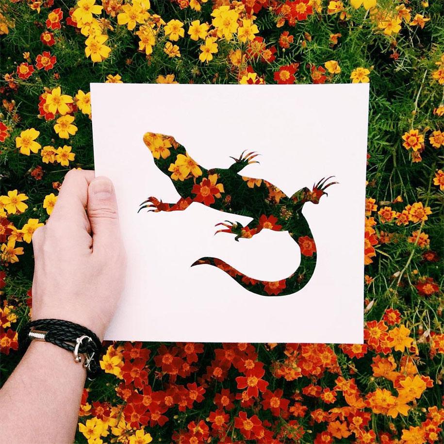 animal-paper-cutout-silhouettes-nikolai-tolstyh-10