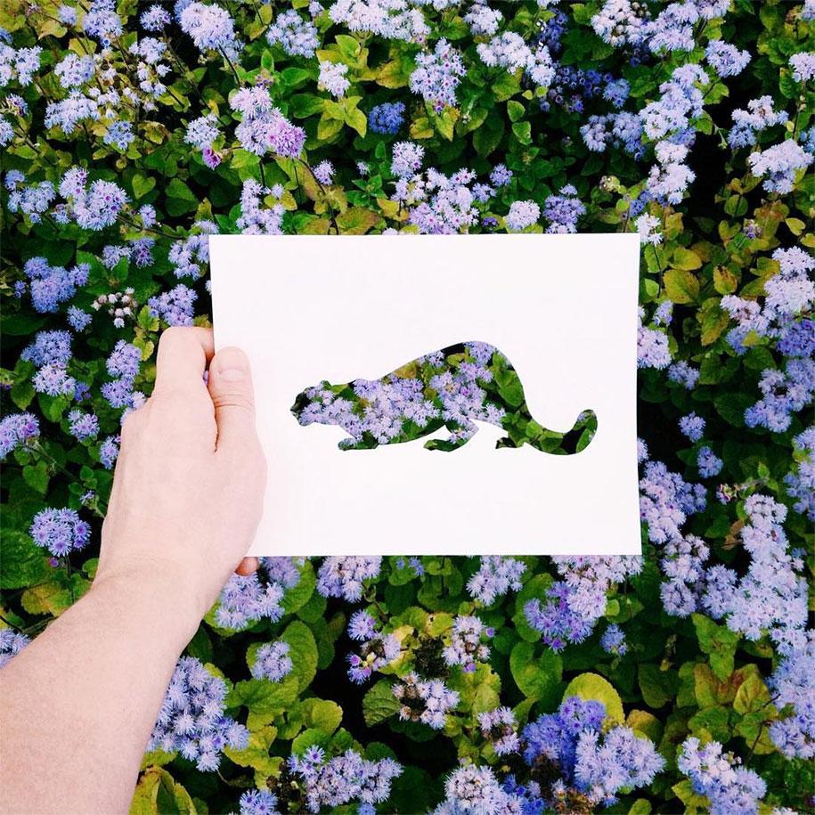 animal-paper-cutout-silhouettes-nikolai-tolstyh-13