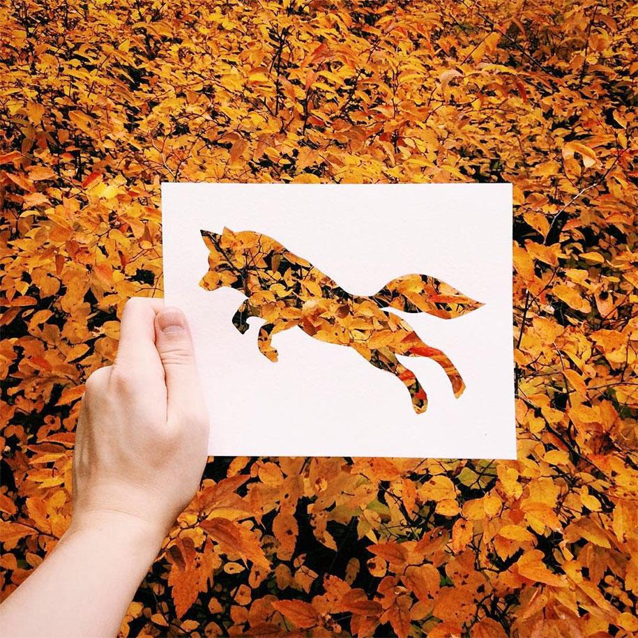 animal-paper-cutout-silhouettes-nikolai-tolstyh-14