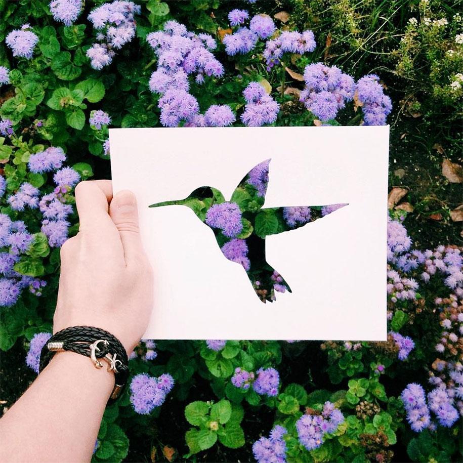 animal-paper-cutout-silhouettes-nikolai-tolstyh-5