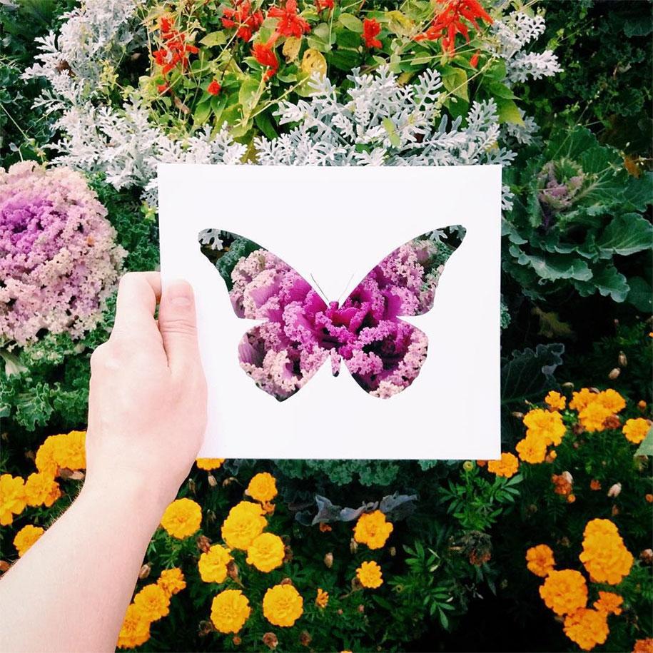 animal-paper-cutout-silhouettes-nikolai-tolstyh-8