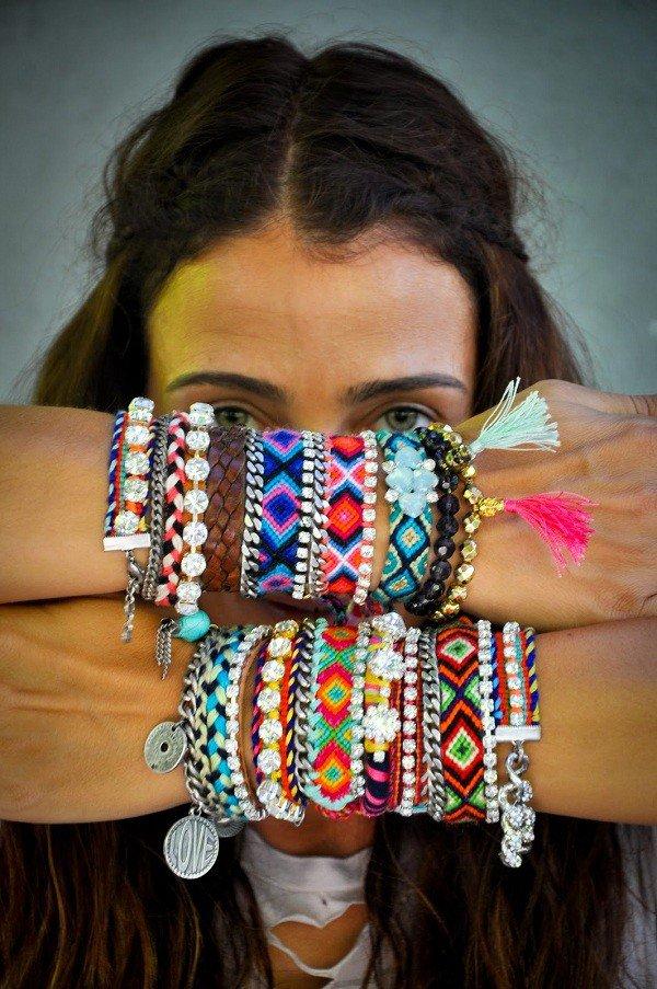 bracelet-diy-600x903
