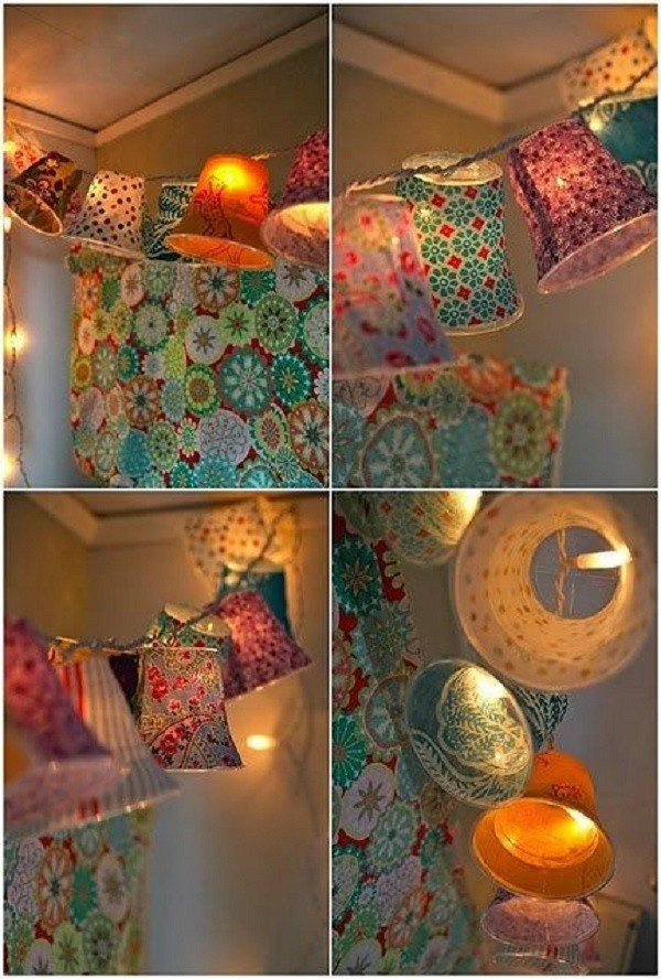 lampshade-disposable-cups-600x888