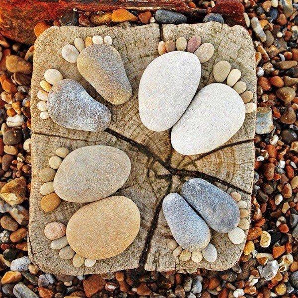 pebbles-DIY-600x600