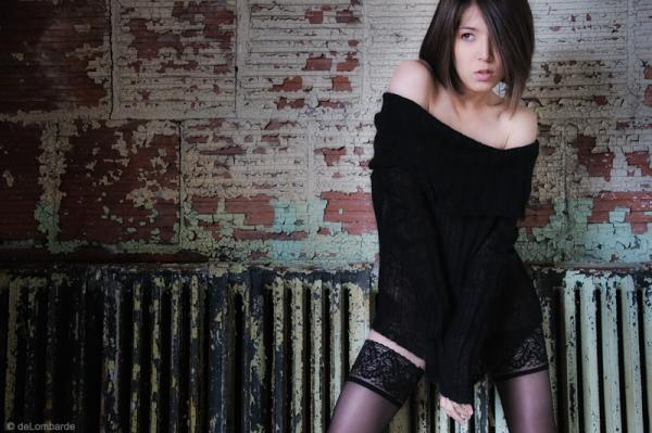 Christine-IDiivil_4600_399