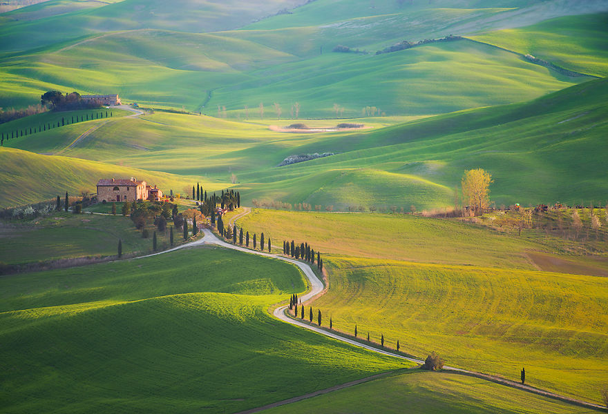 The-Idyllic-Beauty-Of-Tuscany-That-I-Captured-During-My-Trips-To-Italy33__880