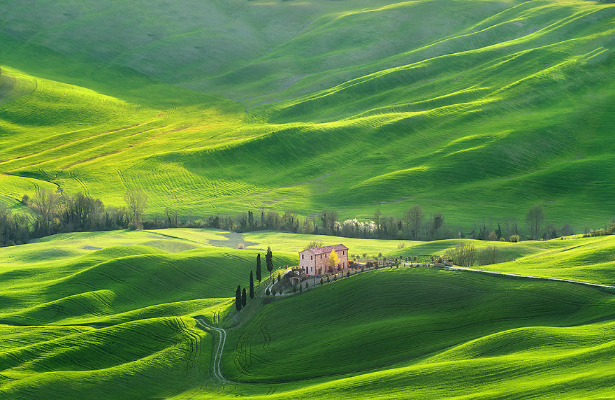 The-Idyllic-Beauty-Of-Tuscany-That-I-Captured-During-My-Trips-To-Italy38__880