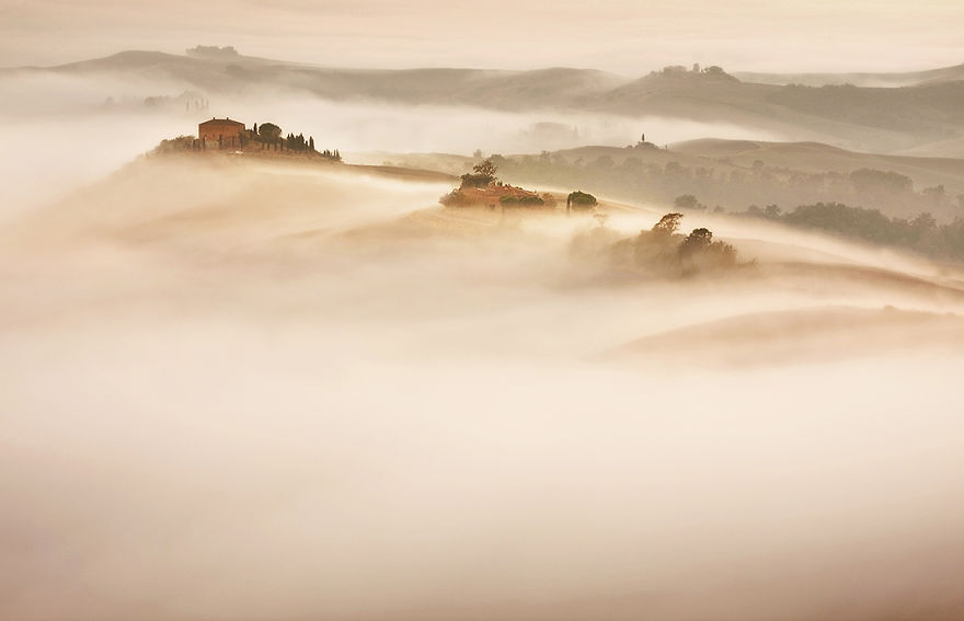 The-Idyllic-Beauty-Of-Tuscany-That-I-Captured-During-My-Trips-To-Italy39__880