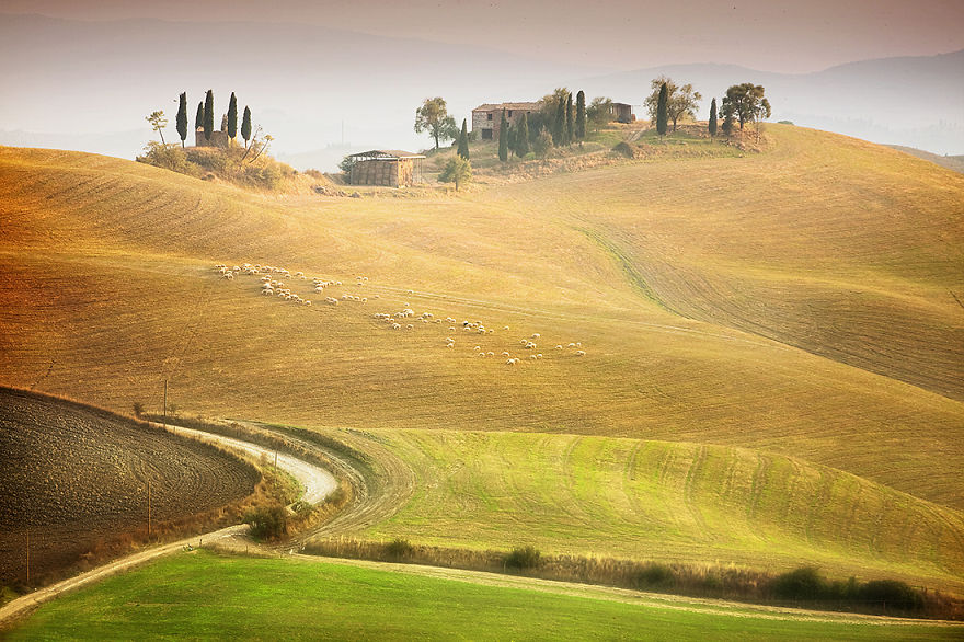 The-Idyllic-Beauty-Of-Tuscany-That-I-Captured-During-My-Trips-To-Italy40__880