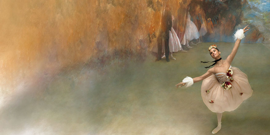ballerina-recreates-edgar-degas-painting-misty-copeland-nyc-dance-project-8
