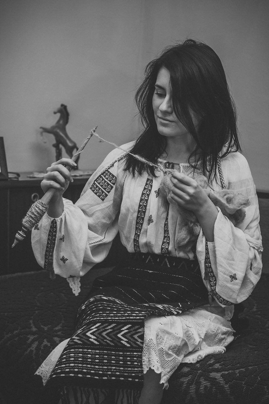 i-captured-the-beauty-of-traditional-romania-31__880