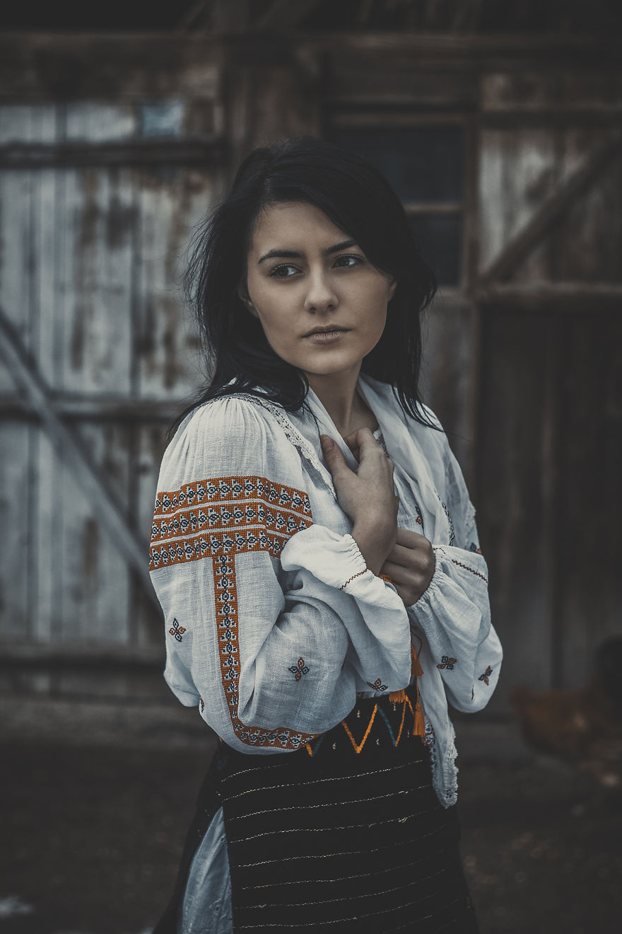 i-captured-the-beauty-of-traditional-romania-32__880