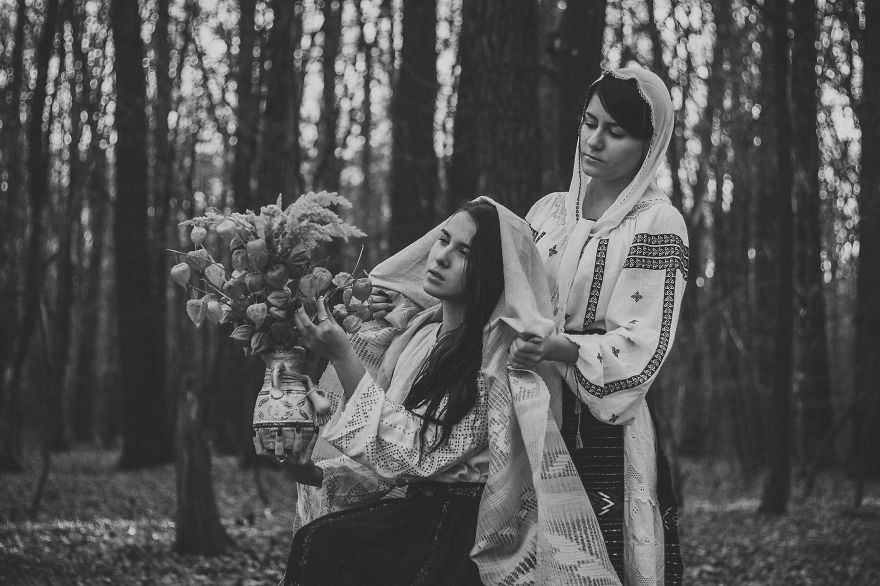 i-captured-the-beauty-of-traditional-romania-37__880