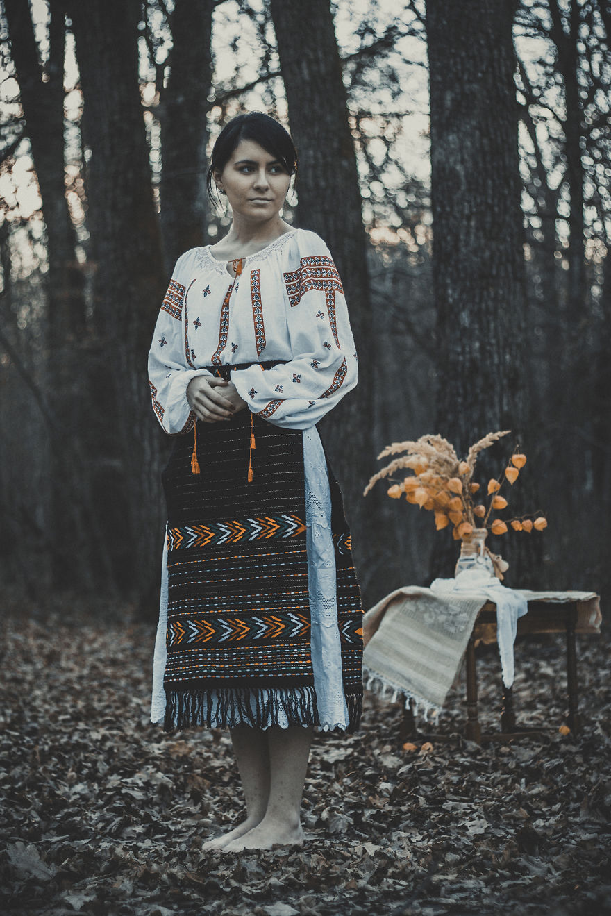 i-captured-the-beauty-of-traditional-romania-39__880
