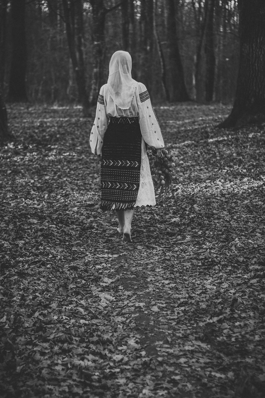 i-captured-the-beauty-of-traditional-romania-40__880
