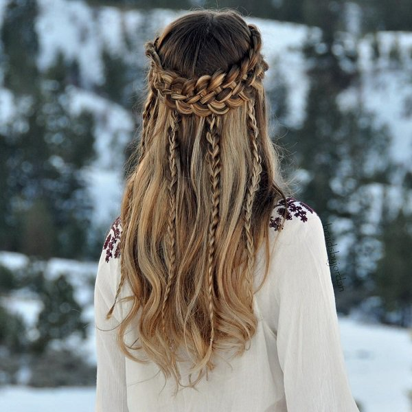 braided-hairstyle-10