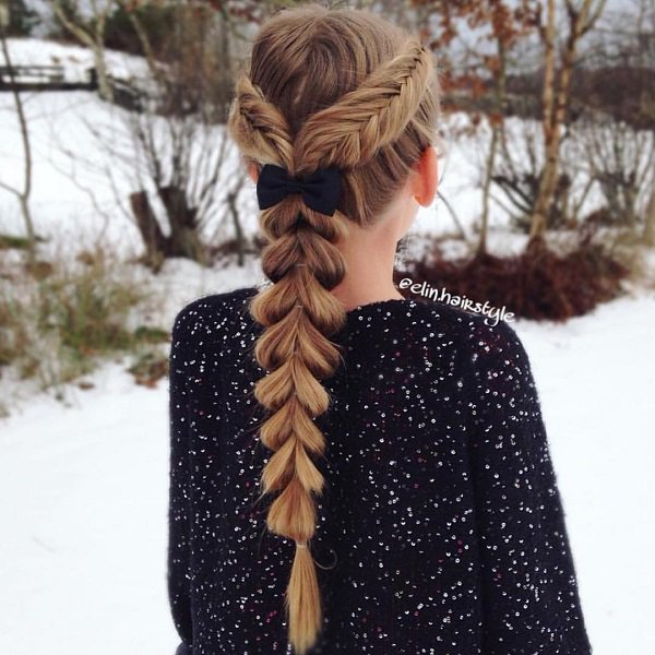 braided-hairstyle-11