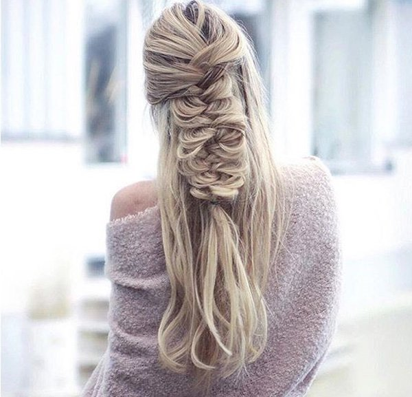 braided-hairstyle-12
