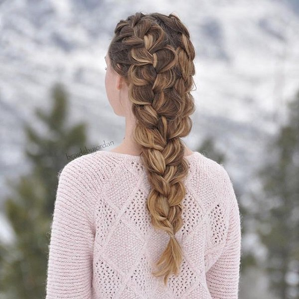 braided-hairstyle-13