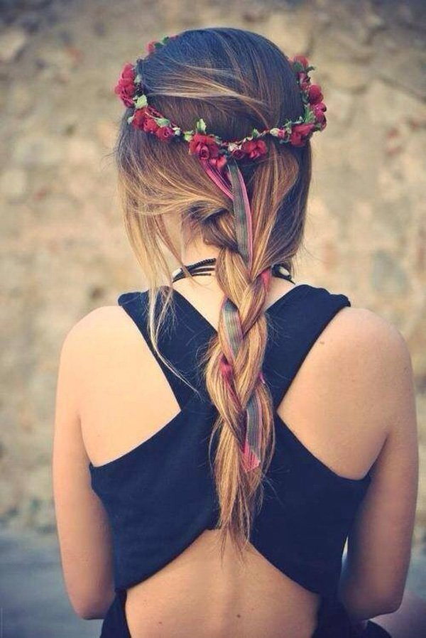 braided-hairstyle-14