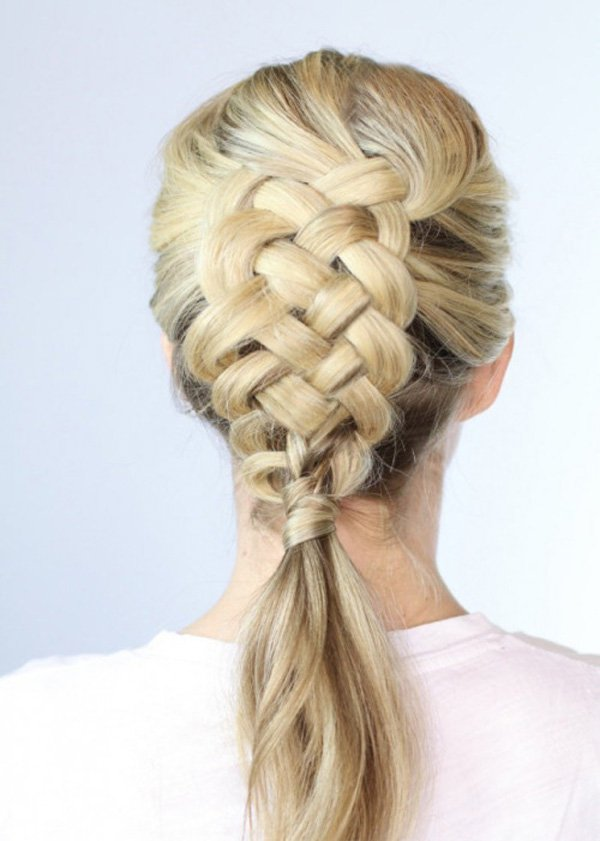 braided-hairstyle-15