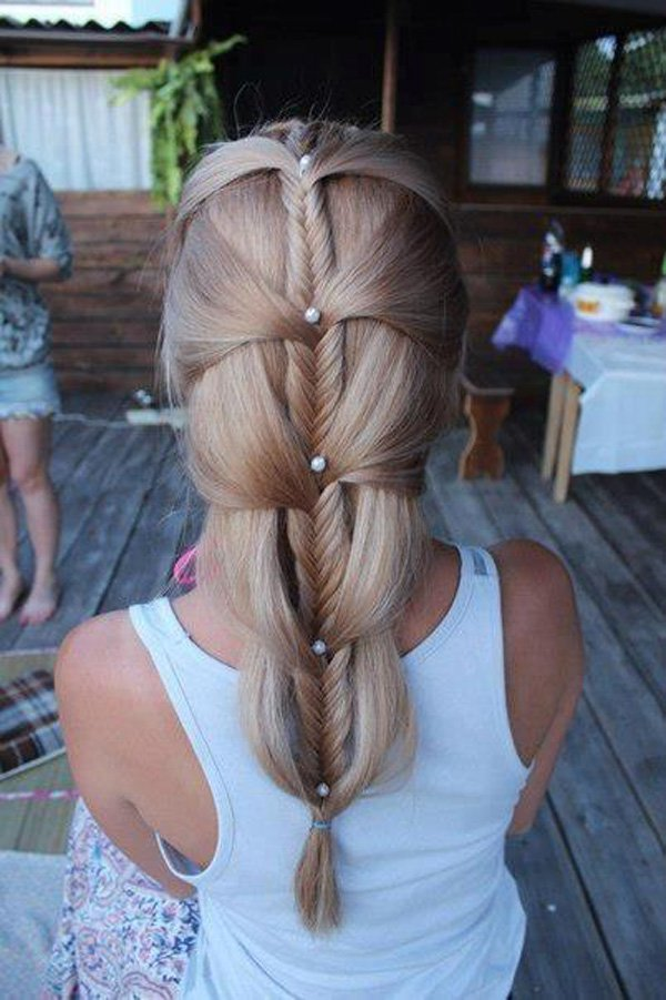 braided-hairstyle-17