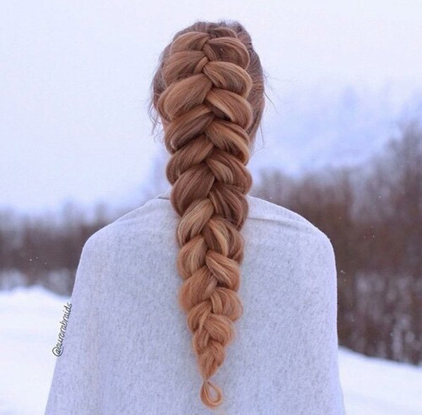 braided-hairstyle-18