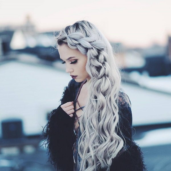 braided-hairstyle-2
