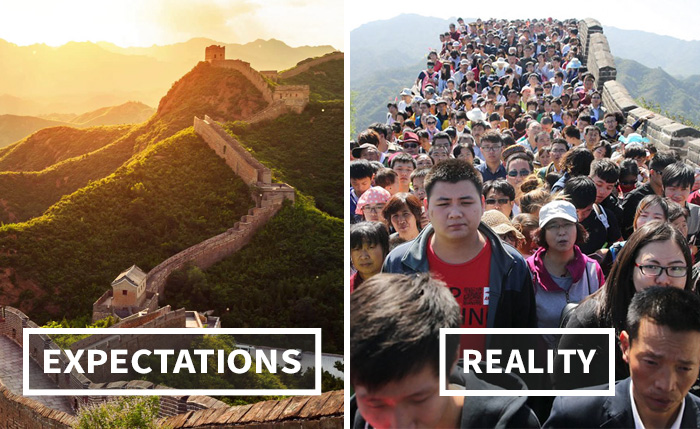 travel-expectations-vs-reality-coverimage1