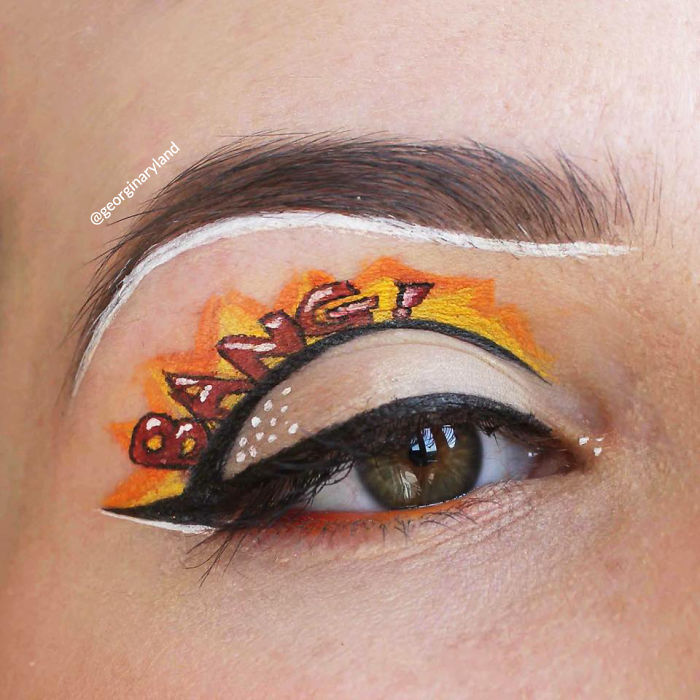 I-do-makeup-for-ants-570669a74415f__700