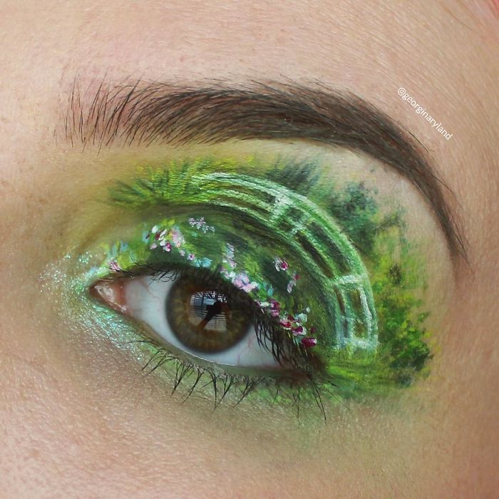 I-do-makeup-for-ants-57075176f0a21__700